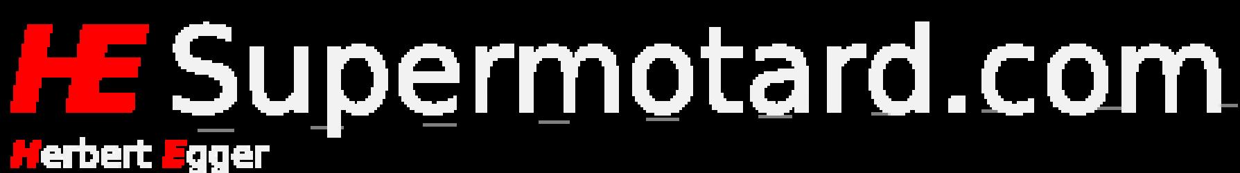 HE-Supermotard.com